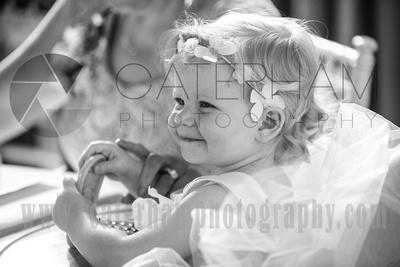 Cain Manor Weddings, Surrey Wedding Photography, Wedding at Cain Manor, Beautiful Baby