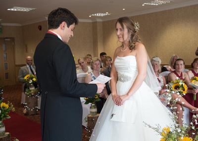 Surrey Wedding Photographer, Hilton Cobham Weddings, Wedding Day, Celebrations, Marriage