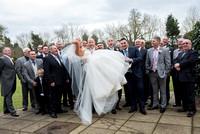 woodlands hotel weddings (38)