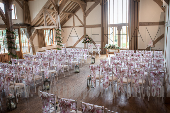 Cain Manor Weddings, Surrey Wedding Photography, Wedding at Cain Manor, Wedding decoration