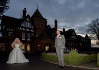 woodlands hotel weddings (42)