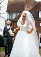 woodlands hotel weddings (50)