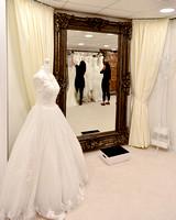 wedding look book