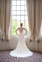 Brandshatch Place Hotel Wedding
