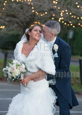 kent wedding Photographer- The Grasshopper Inn wedding venue