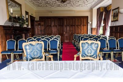 Surrey Wedding Photographer-