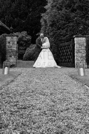 Brewerstreet Farmhouse Wedding, Surrey Wedding Photographer, Surrey Wedding Venue, Marquee Wedding