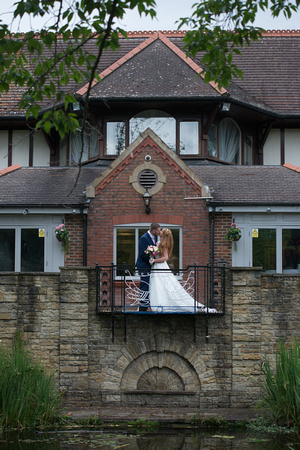 London wedding photographer The Grange Wedding Beddington Park. London Wedding Venue.