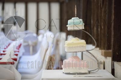 Gatwick Manor Weddings, West Sussex Wedding Photographer, West Sussex Wedding Videographer