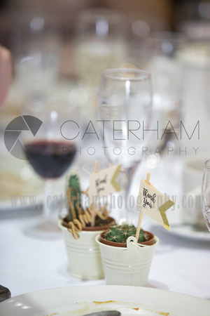Gatwick Manor Weddings, Wedding Venue, West Sussex Wedding Photographer