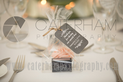 surrey wedding photographer Epsom Golf Club Surrey Wedding venue