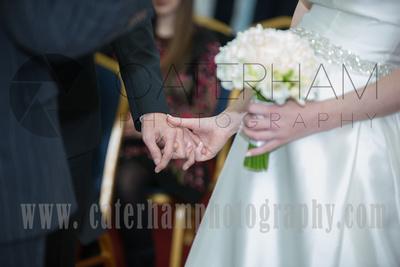 London Wedding Venue, London Wedding Photographer, London Weddings, London Wedding Photography, Registry Weddings