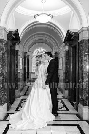 London Wedding Venue, London Wedding Photographer, London Weddings, London Wedding Photography, Registry Weddings, Bride and Groom