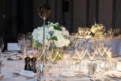 Surrey Wedding Photographer-  rosewood london hotel wedding