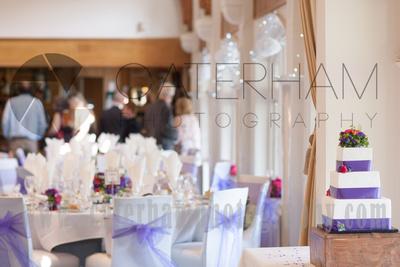 Surrey Wedding Venue, Surrey Wedding Photographer, Surrey Wedding Videographer, Wedding Theme