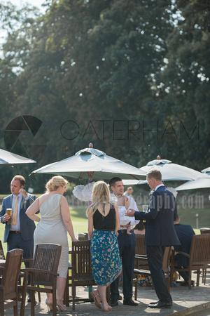 Surrey Wedding Venue, Surrey Wedding Photographer, Surrey Wedding Videographer,  Wedding Reception