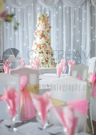 Bletchingley Golf Club weddings Surrey wedding photographer Caterham photography