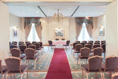 Surrey Wedding Photographer, Surrey Wedding Venue, Coulsdon Manor, Wedding Ceremony,
