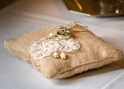 Surrey Wedding Photographer, Surrey Wedding Venue, Coulsdon Manor, Wedding Rings