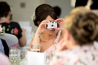 The Spa Hotel Weddings Kent Wedding photographer