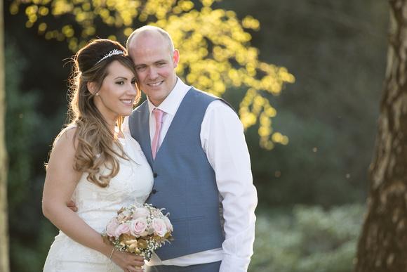 Wedding photographer Wedding Photography The Spa Hotel Tunbridge Wells