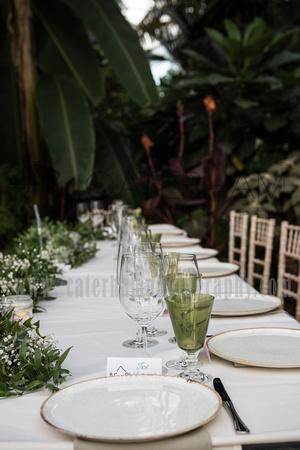 Wedding photography Wisley RHS Garden, Surrey Wedding Venue, Wedding Photo Package, Surrey Wedding Photographer, Surrey Weddings,  wedding photographer surrey uk, Garden Weddings, Table Layup