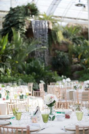 Wedding photography Wisley RHS Garden, Surrey Wedding Venue, Wedding Photo Package, Surrey Wedding Photographer, Surrey Weddings, Garden Weddings, Table Layup,
