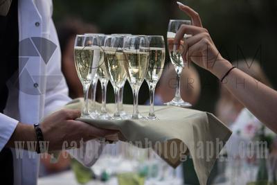 Wedding photography Wisley RHS Garden, Surrey Wedding Venue, Wedding Photo Package, Surrey Wedding Photographer, Surrey Weddings,  wedding photographer surrey uk, Garden Weddings, Drinks Reception