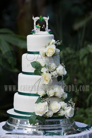 Wedding photography Wisley RHS Garden, Surrey Wedding Venue, Wedding Photo Package, Surrey Wedding Photographer, Surrey Weddings, Garden Weddings, Wedding Cake