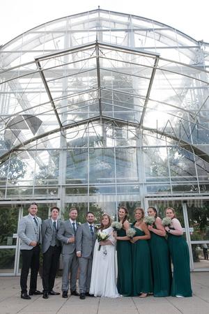 Wedding photography Wisley RHS Garden, Surrey Wedding Venue, Wedding Photo Package, Surrey Wedding Photographer, Surrey Weddings,  wedding photographer surrey uk, Garden Weddings, Wedding Party
