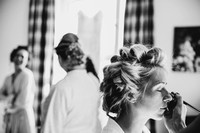 Surrey wedding photographer Denbies Wine Estate Dorking Wedding