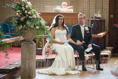 Kent Church Wedding Venue, Kent Wedding Photographer, St Nicholas Church, Kent Wedding Photography