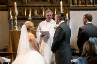 Bride and Groom, St Mary the Virgin, Bletchingley Weddings, Surrey Wedding Photographer, Wedding,