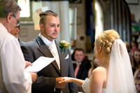 I do, St Mary the Virgin, Bletchingley Weddings, Surrey Wedding Photographer, Wedding Photography