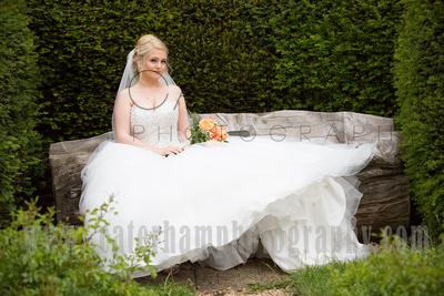 Surrey Church Wedding Venue, Surrey Wedding Photographer, Surrey Wedding, Church Wedding, Surrey Wedding Photography,