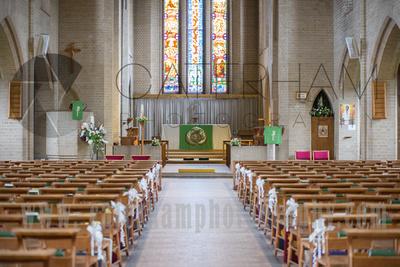 St John the Divine, Surrey Wedding Photographer, Surrey Weddings, Church Weddings,  Church Wedding Photography, Wedding Photography, Surrey Wedding Photography,