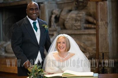 Surrey wedding photographer, St Mary Church Reigate Weddings, Surrey Wedding, Surrey Wedding Photography, Church Wedding, Reigate Surrey, Bride and Groom