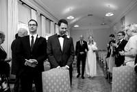 York House Registry Office, Twickenham, London Weddings, London Wedding Venue, London Wedding Photographer, London Wedding Photography, Bride and Groom
