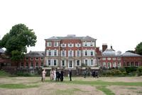 York House Twickenham Registry Office, London Wedding Venue, London Wedding Photographer, London Venue