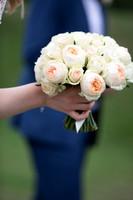 York House Twickenham Registry Office, London Wedding Venue, London Wedding Photographer,  Wedding Flowers