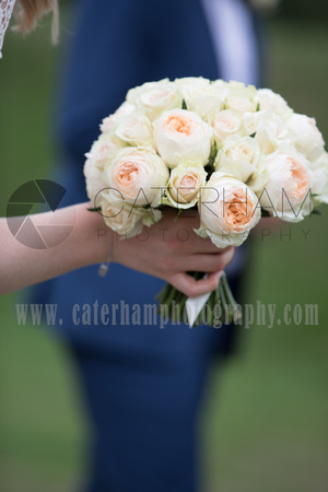 York House Twickenham Registry Office, London Wedding Venue, London Wedding Photographer,  Wedding Flowers