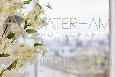 Wedding Flowers, Floral Decoration, Wedding photographer London, London Wedding Photographer, London Weddings