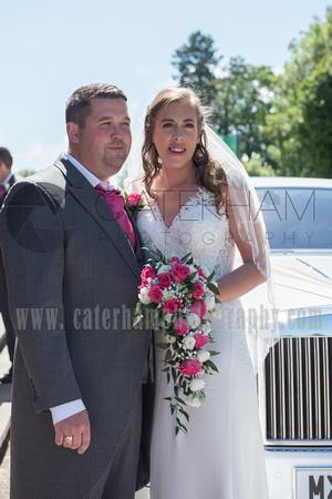 Chipstead Golf Club, Surrey Wedding Venue, Surrey Wedding Photographer, Surrey Wedding Photography, Surrey Wedding, Bride and Groom