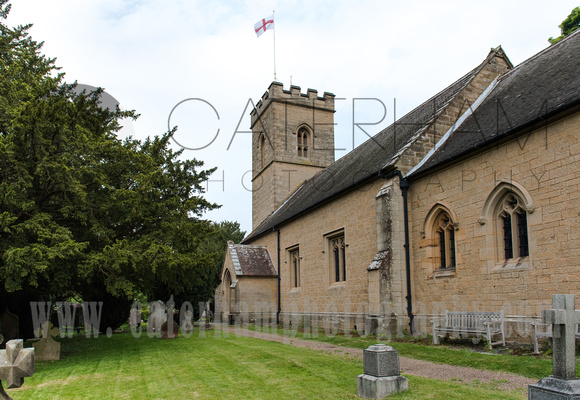 Church Building Holy Trinity Church, Kent Wedding Venue, Kent Wedding Photographer, Kent Weddings