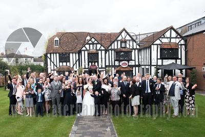 Donnington Manor Hotel, Kent Wedding Venue, Kent Weddings, Kent Wedding Photographer, Kent Wedding Photography, Weddings in Hotels, Hotel Wedding Photographer, Hotel Wedding Photography, Guests