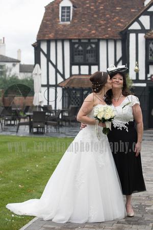 Donnington Manor Hotel, Kent Wedding Venue, Kent Weddings, Kent Wedding Photographer, Kent Wedding Photography, Weddings in Hotels, Hotel Wedding Photographer, Hotel Wedding Photography, Wedding Breakfast, Wedding Reception, Wedding Reception Venue, Bride