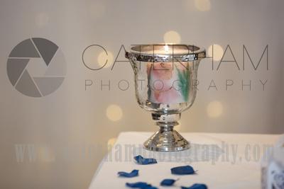 Donnington Manor Hotel, Kent Wedding Venue, Kent Weddings, Kent Wedding Photographer, Kent Wedding Photography, Weddings in Hotels, Hotel Wedding Photographer, Hotel Wedding Photography, Wedding Breakfast, Wedding Reception, Wedding Reception Venue, Wedding Detail