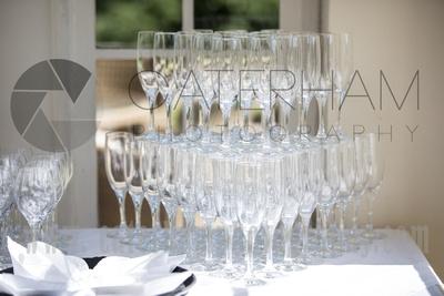Champagne Reception, Wedding Reception, Pennyhill Park, Surrey Wedding Photographer, Hotel Wedding Photographer, Wedding Photography