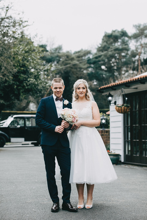 surrey wedding photographer Oaks Farm Weddings -AA9A2916