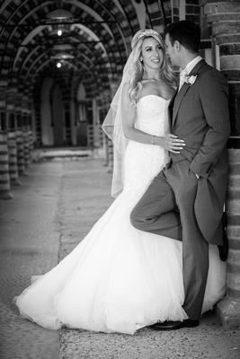 Surrey Wedding Photographer Wedding photography package two